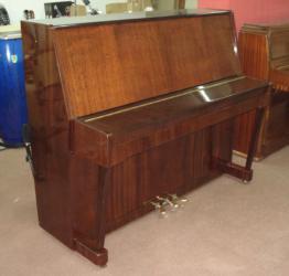 TITI Y EL PIANO